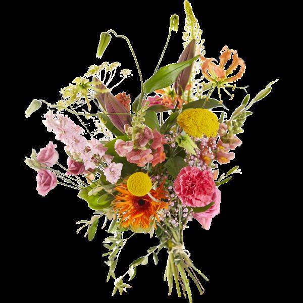 102852101-Kleurrijk-veldboeket-z